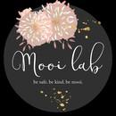 mooilab
