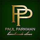 paul-parkman-handmade-shoes